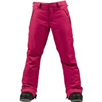 Tart Burton Sweetart Pants Girls