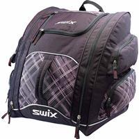Tartan Swix Tartan Tri Pack Boot Bag