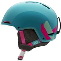 Giro Rove Helmet - Youth
