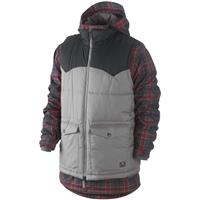 Nike Bellevue SE Jacket Mens