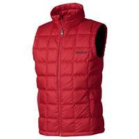 Team Red Marmot Ajax Vest Boys