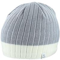 Chaos Tech 3 Beanie - Men's