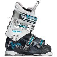 Tecnica Cochise W90 Ski Boots Womens