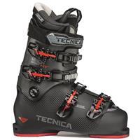 Tecnica Mach Sport HV 100 Boots Mens