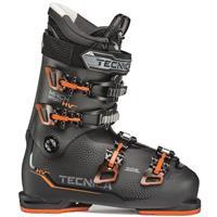 Tecnica Mach Sport HV 90 Boots Mens