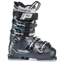 Tecnica Mach Sport LV 75 Boots Womens