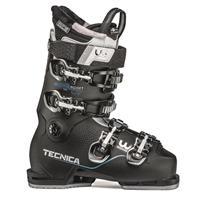 Tecnica Mach Sport LV 85 Boots Womens