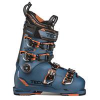 Tecnica Mach1 HV 120 Boots Mens