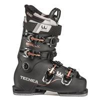 Tecnica Mach1 LV 95 Boots Womens