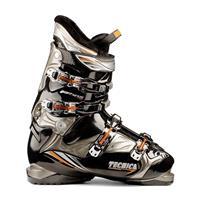 Tecnica Phoenix 70 Comfortfit Ski Boot Mens