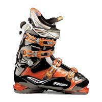 Tecnica Phoenix 90 Air Shell Ski Boot Mens