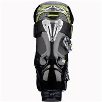 Black Tecnica Phoenix Max 8 Ski Boots Mens