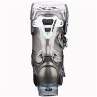Sun/Titanium Tecnica Viva Max 10 Air Shell Womens