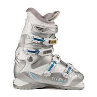 Tecnica Viva P60 Comfortfit Ski Boot Womens