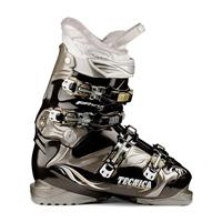 Tecnica Viva Phoenix 70 Comfortfit Ski Boot Womens