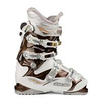 Tecnica Viva Phoenix 80 Air Shell Ski Boot Womens