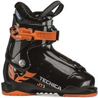 Tecnica JT 1 Ski Boot - Youth