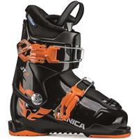 Tecnica JT 2 Ski Boot - Youth