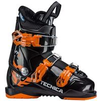 Tecnica JT 3 Ski Boot - Youth
