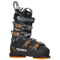 Tecnica Mach Sport 100 HV Boot Mens