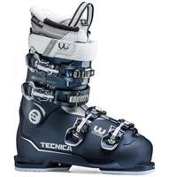 Tecnica Mach Sport 85 HV Boot Womens