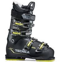 Tecnica Mach Sport 90 HV Boot Mens