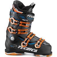 Tecnica Ten.2 120 Ski Boots Mens