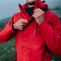 Terracea Station CW Jacket - Men's