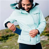 Terracea Peak CW Jacket - Women's