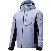 Descente Terro Ski Jacket - Men's