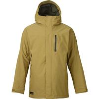 Burton Encore Jacket - Men's - Textured Evilo
