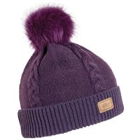 Turtle Fur Fruit Salad Beanie - Women's