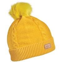 Turtle Fur Fruit Salad Beanie - Youth