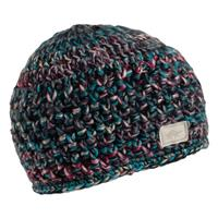 Turtle Fur Gneiss Beanie Womens
