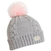 Turtle Fur Lizzy Beanie - Youth