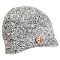 Turtle Fur Lola Beanie - Women's