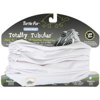 Turtle Fur Comfort Shell Totally Tubular