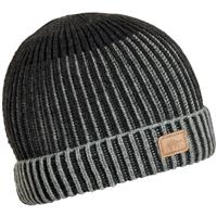 Turtle Fur Triumph Beanie - Youth