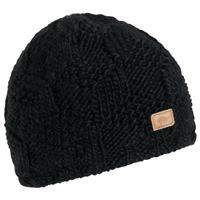 Turtle Fur W.C.O.J. Beanie Mens