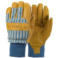 Flylow Tough Guy Glove - Men's