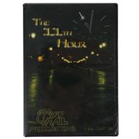 The Eleventh Hour DVD