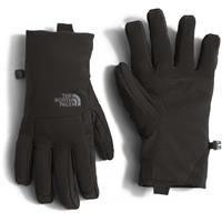 The North Face Apex+Etip Glove Womens