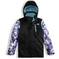 The North Face Leighli Insulated Jacket Girls