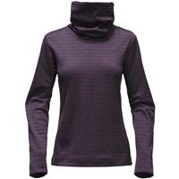 The North Face Novelty Glacier Pullover - Women's