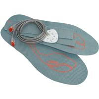 Therm ic Thermicsole Trimfit