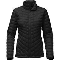 The North Face Thermoball Full Zip Womens