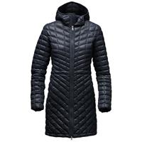 Urban Navy The North Face Thermoball Hooded Parka Womens