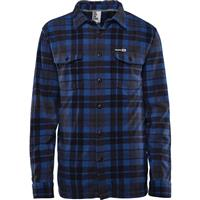 Blue ThirtyTwo Rest Stop Woven Mens