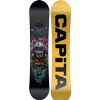 153 Capita Thunderstick Snowboard Mens