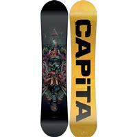 155 Capita Thunderstick Snowboard Mens